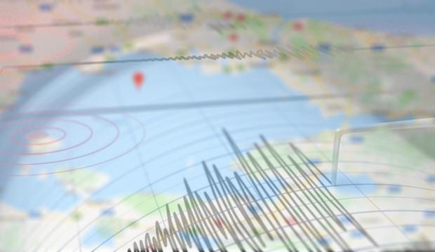 Uzmanlar Yorumladı: Büyük İstanbul Depreminin Habercisi mi?